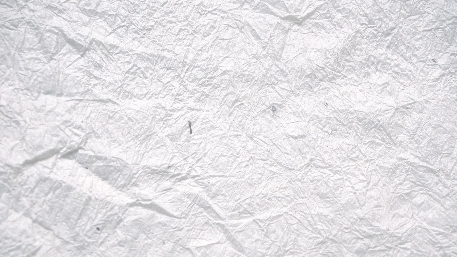 紙漉思考室